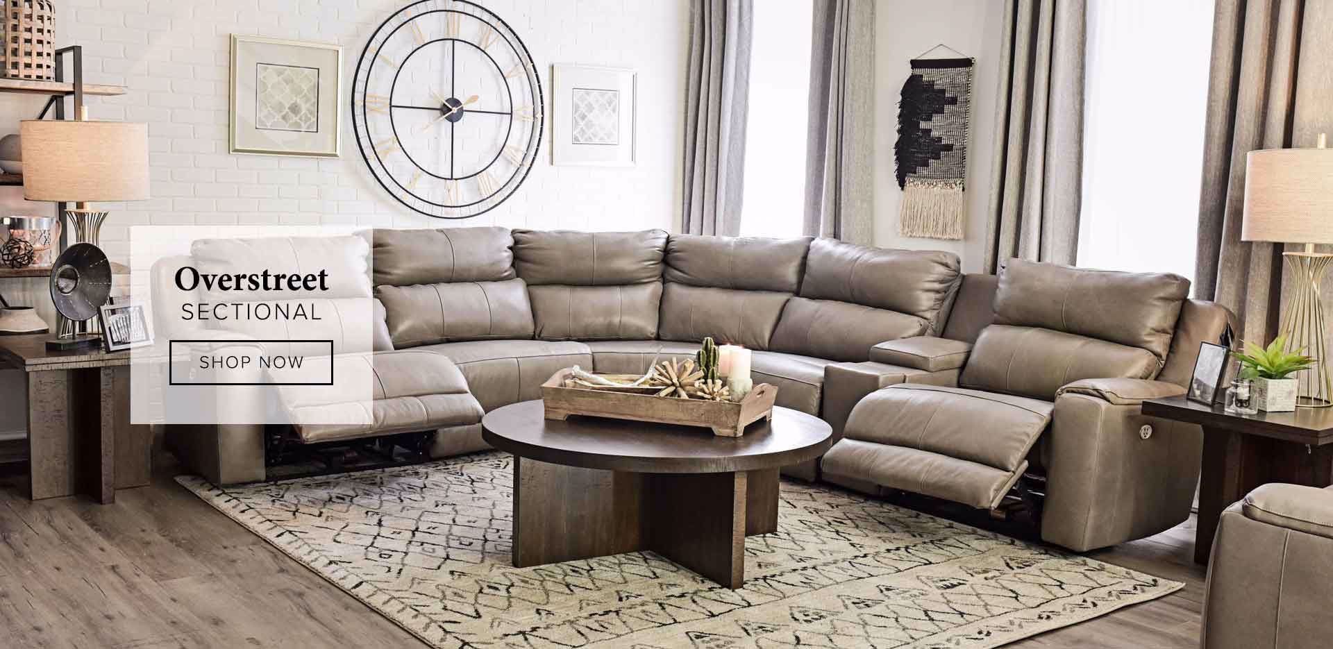 Furniture Stores Near Me With Layaway Home Zone Furniture Furniture Stores Serving Dallas Fort Worth