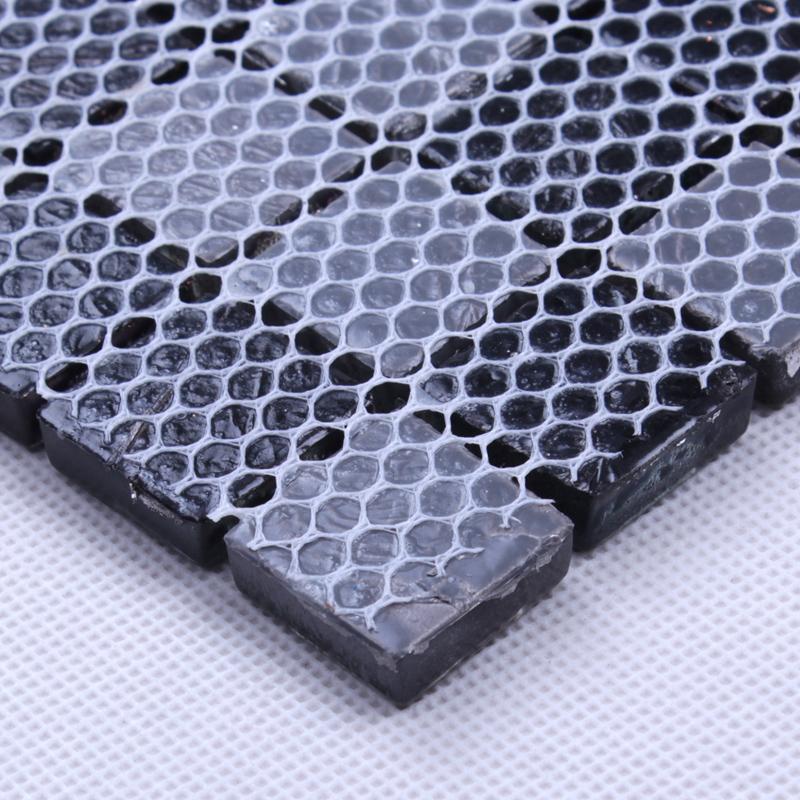backsplash tile bathroom wall tiles stickers kitchen backsplash mosaic backsplashes pictures ideas tips hgtv hgtv