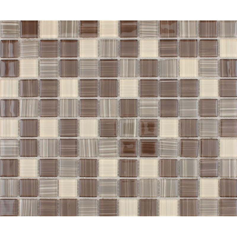 tile backsplash kitchen ideas hand painted brown mosaic wall tiles donna kitchen backsplash design hand painted tiles