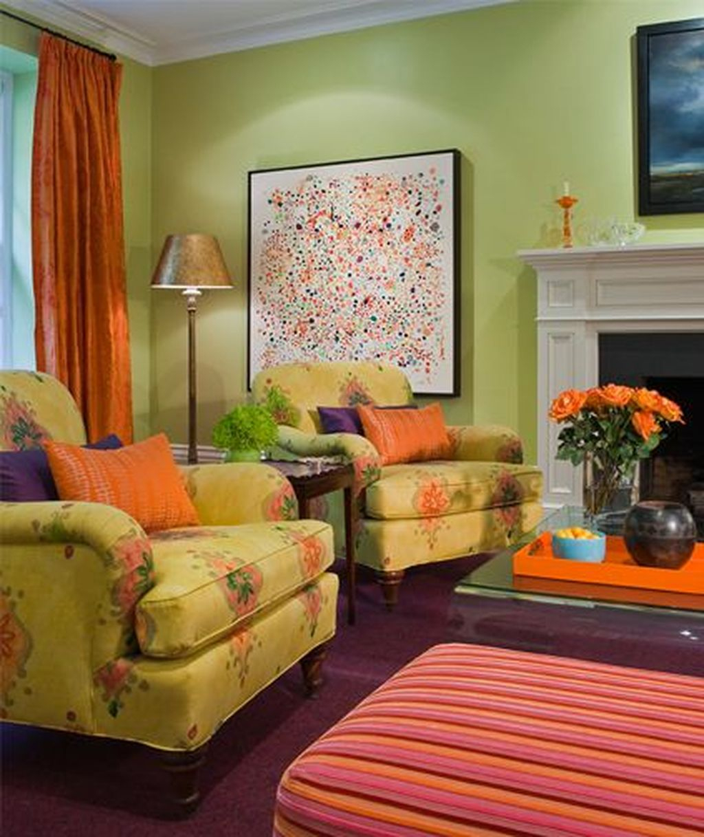 Living Room Schemes 41 Inspiring Living Room Color Schemes Ideas Will Make Space