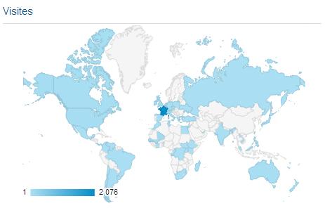 blog dans le monde copy
