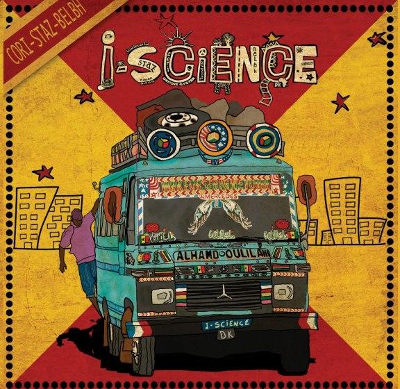 iscience 1