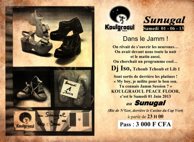 Koulgraoul au Sunugal 01-06-13-1