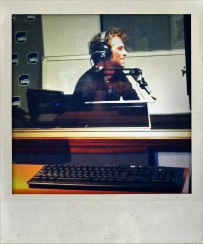 rom radio france 1