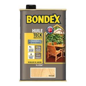 On chouchoute ses meubles de jardin BX-HuileTeck-1L-HD