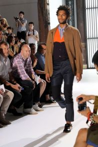 blog homme urbain paul smith mode ete 2012 IMG_1347