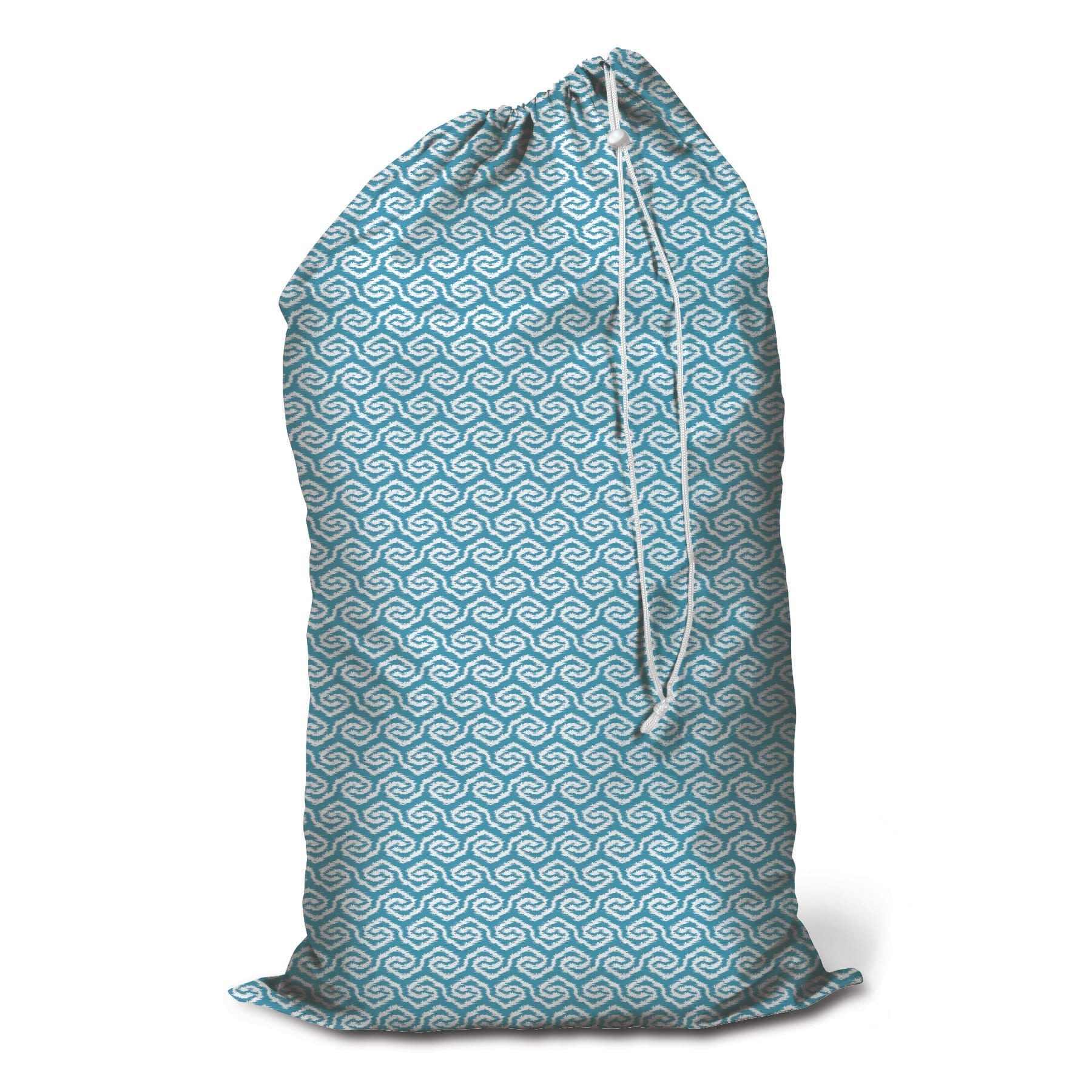 Mini Laundry Bag Compact Laundry Bag Homz