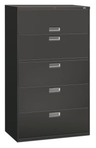 hon lateral file cabinet dimensions | Roselawnlutheran