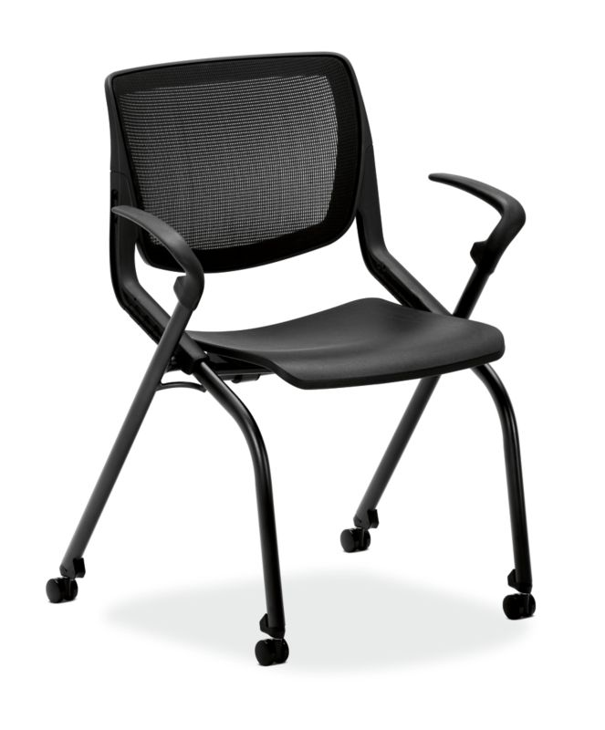 Officeworks Ergonomic Chairs Stackable Office Chairs Cheap Stackable Office Chairs