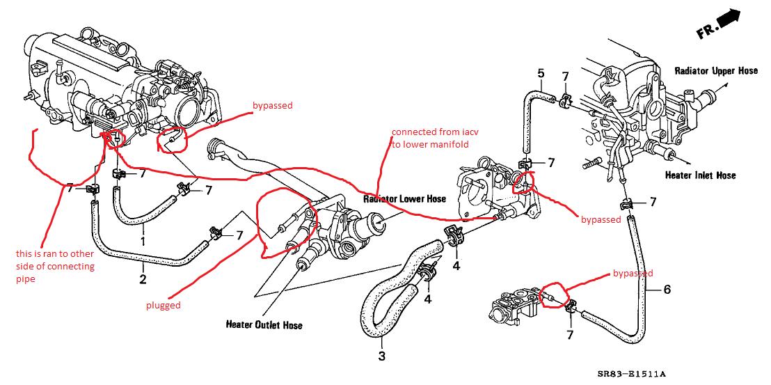 d16z6 engine diagram
