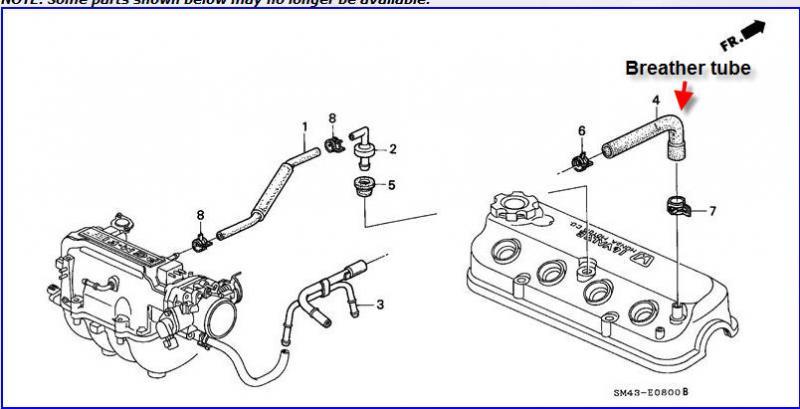 honda cr v power window switch wiring diagram