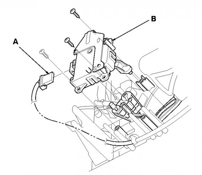 2011 Ford F 150 Fuse Box Location - Best Place to Find Wiring and