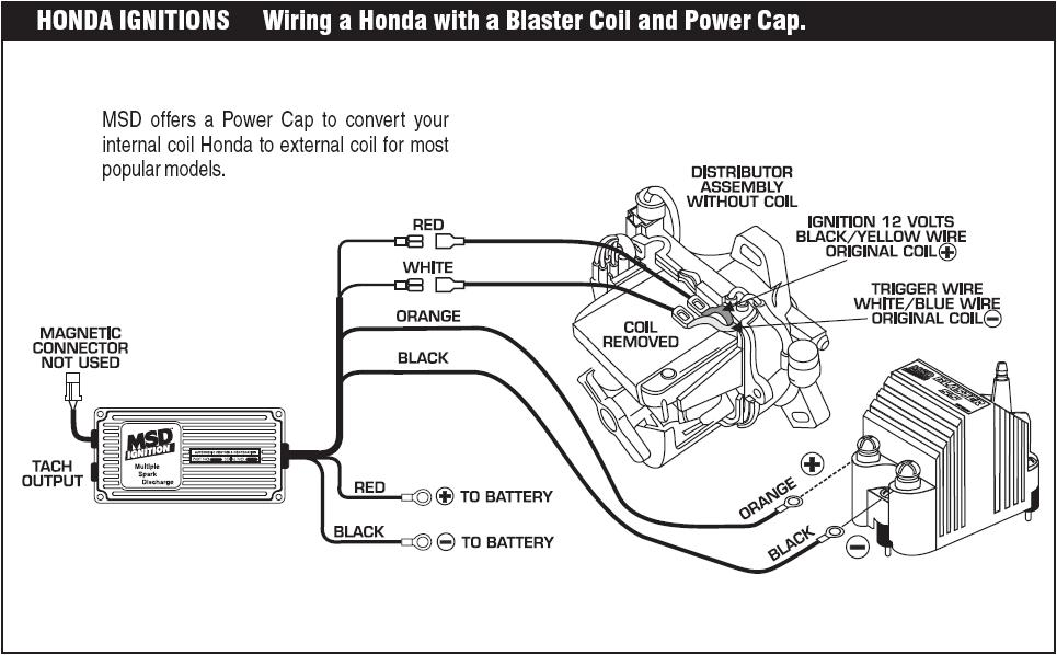 msd coil wiring diagram chrysler auto electrical wiring diagram msd ignition wiring diagram for coil pack wiring wiring