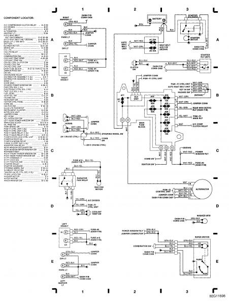 wiring diagram for 1988 honda crx free download