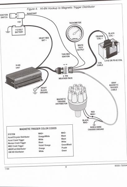 crane ignition wiring diagram t300 kenworth wire international 4700 wiring diagram crane ignition wiring diagram t300 kenworth #1