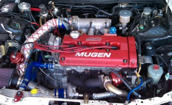 ura-Integra-GSR-Type-R-for-sale-custom-27851-7400 Acura Gsr For Sale