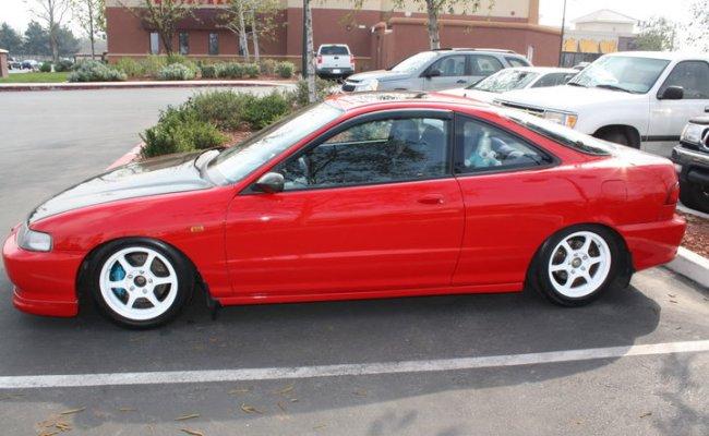 177492d1327974469-96-acura-integra-gsr-tn Acura Gsr For Sale