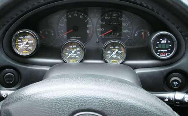 acura.1991.integra.09 Custom Acura Integra