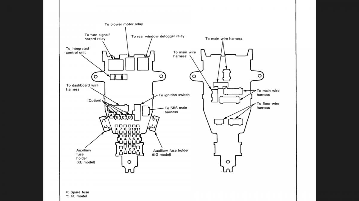 03 accord fuse box diagram