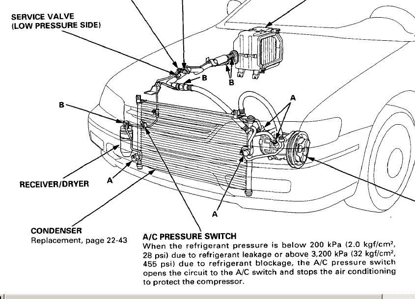1996 contour fuel filter