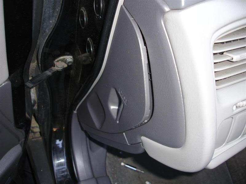 2009 Honda Crv Battery Replacement - Car Design Today \u2022