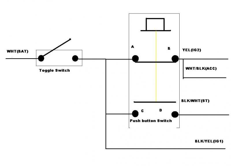 honda 300ex wiring diagram ex wiring diagram wiring diagram