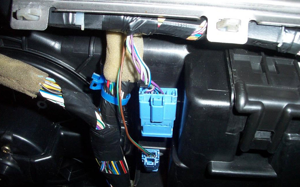 01 Honda Accord Obd2 Wiring Diagram Electrical Circuit Electrical