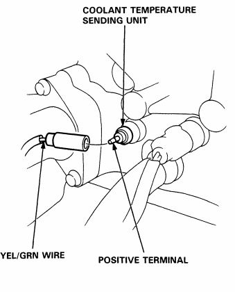 Cat 3208 Wiring Diagram Control Cables  Wiring Diagram
