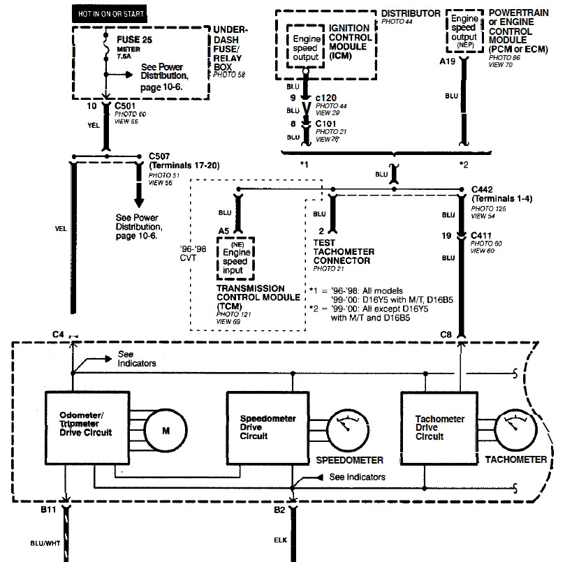 Outstanding D16Y5 Engine Diagram Get Free Image About Wiring Diagram Schematic Wiring 101 Ferenstreekradiomeanderfmnl