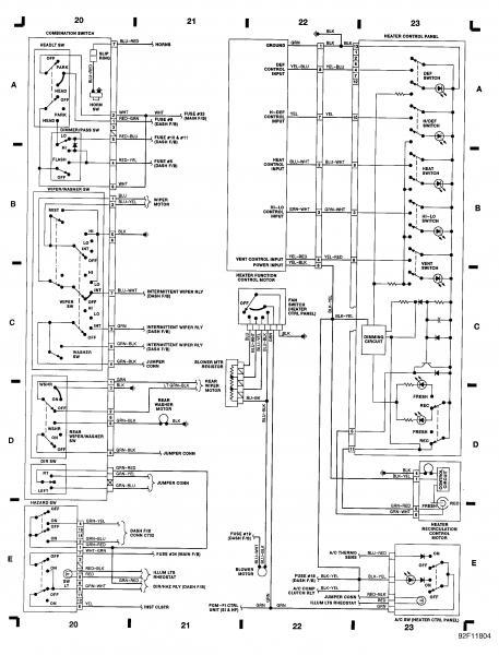honda civic 2009 wiring diagrams