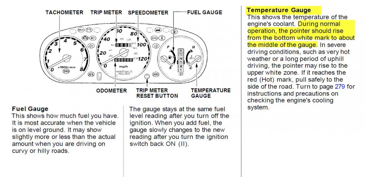 2001 Honda Civic Wiring Diagram Schematic Diagram Electronic