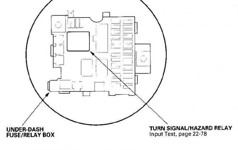 honda city 2016 user wiring diagram