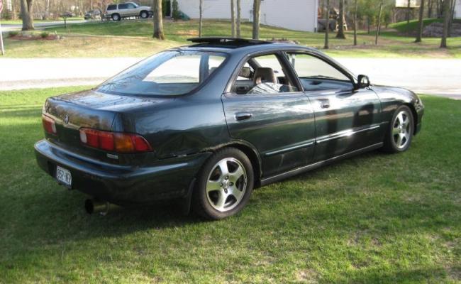 3586_xlarge Call Acura