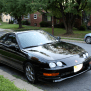 155884d1282607696-fs-2000-black-integra-type-r-img_1594 Acuras For Sale Near Me