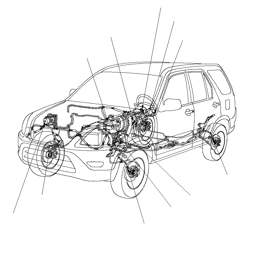 chevy s10 wiring diagram moreover 2001 chevy s10 headlight wiring