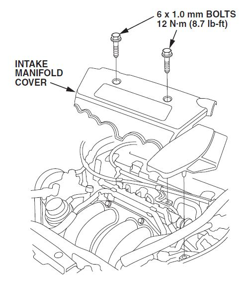 1998 land rover discovery fuse box diagram