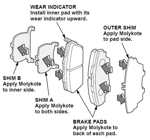 wiring diagram 2003 ktm 125sx