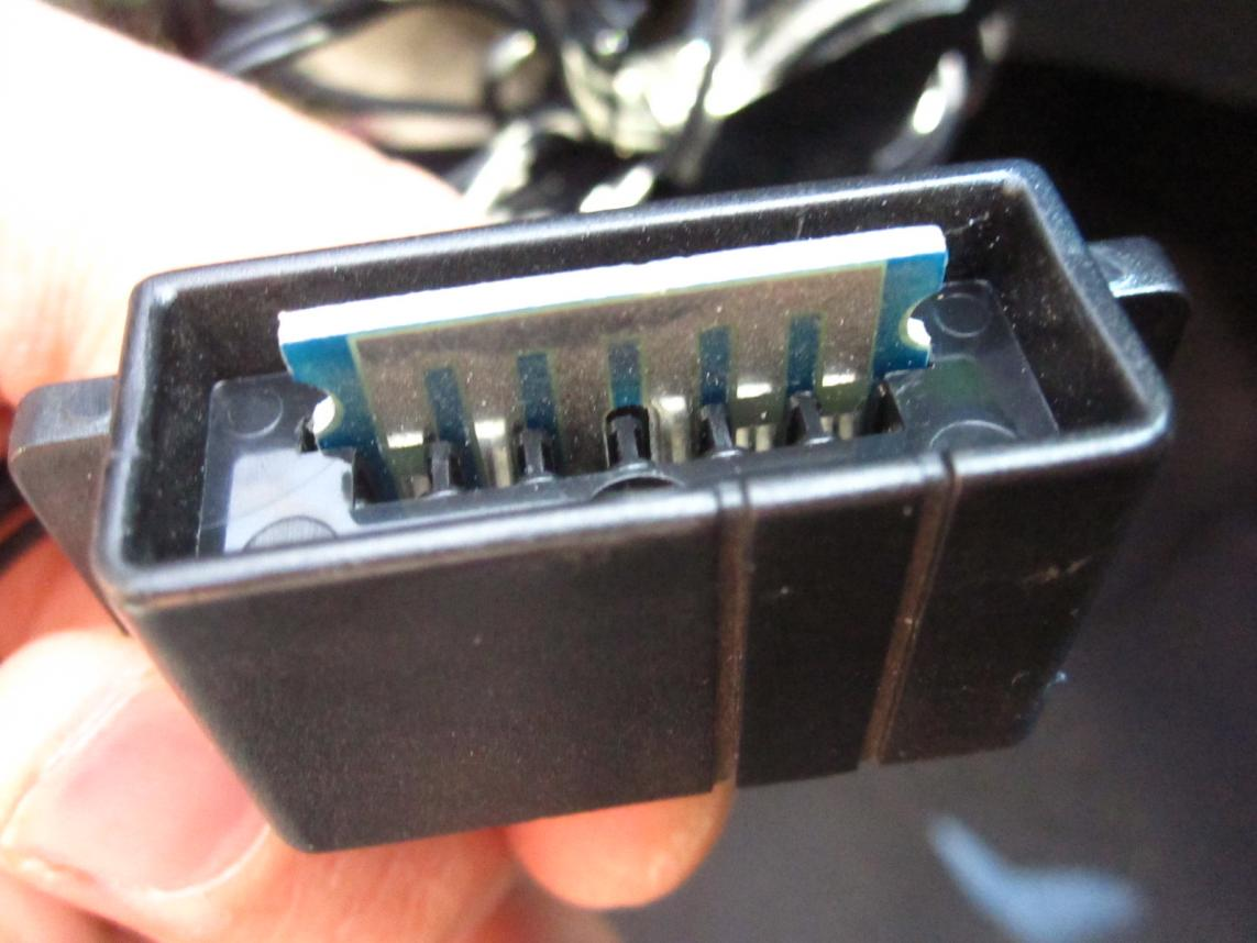 Ceiling Light Keeps Blowing Fuse Solved 04 Gauges Out Rev Light Out Blowing Fuse 21