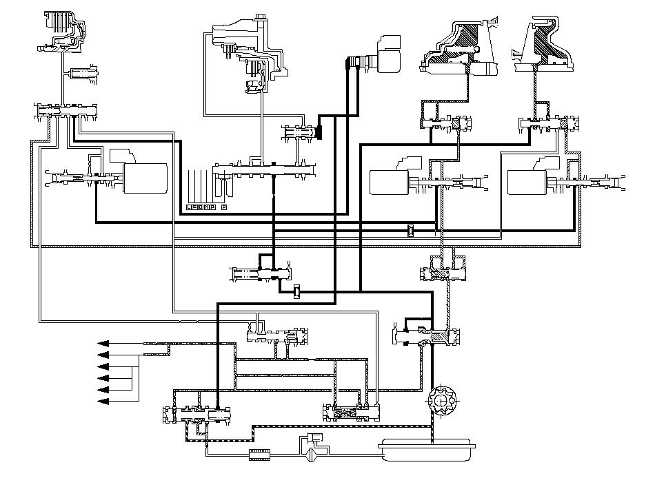 battery wiring diagram likewise refrigerator electrical diagram