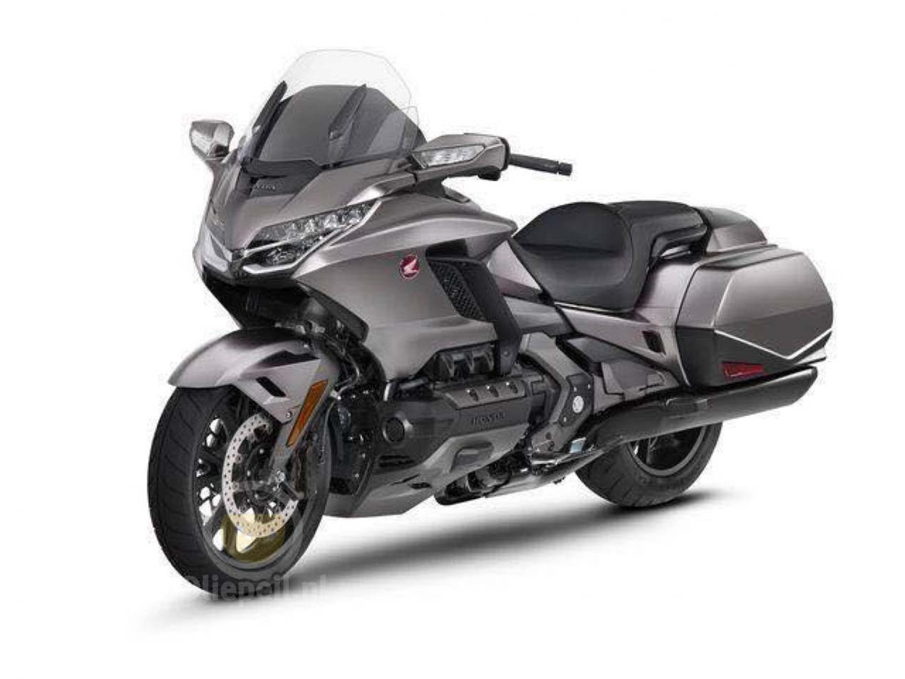 Bike Honda Model New Service Centre Information And Motorcycle 2018 Motorcycles Lineup Reviews Specs