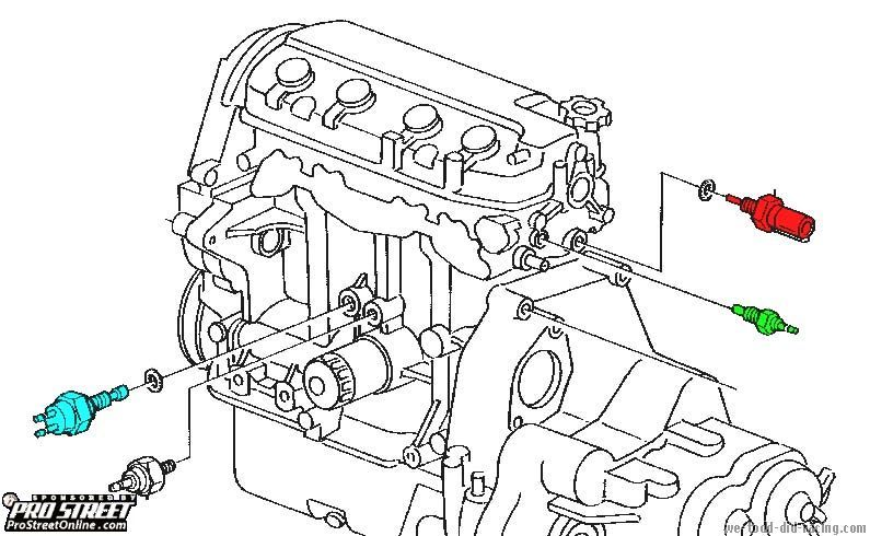 dohc zc wiring diagram