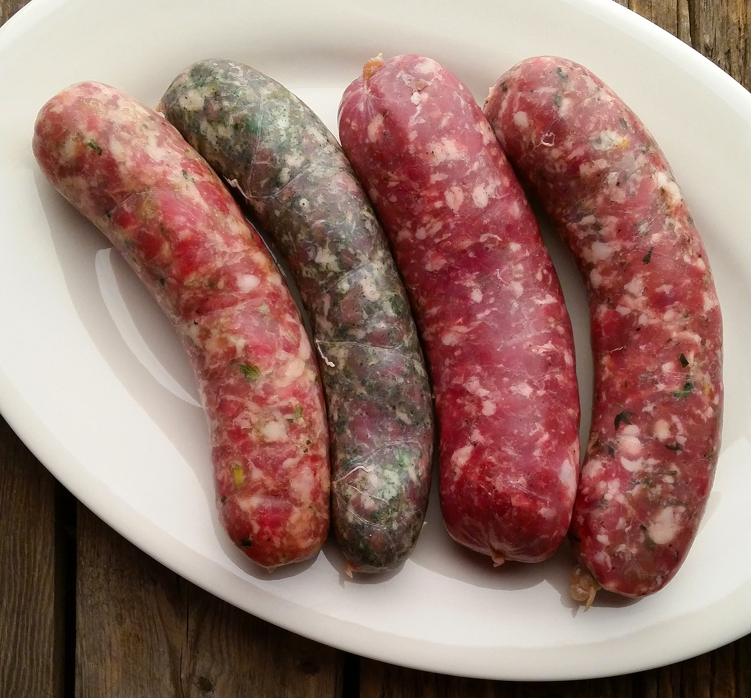 Fullsize Of Best Way To Cook Italian Sausage