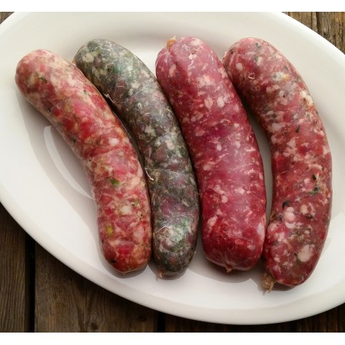 Medium Crop Of Best Way To Cook Italian Sausage