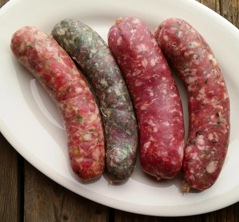 Large Of Best Way To Cook Italian Sausage