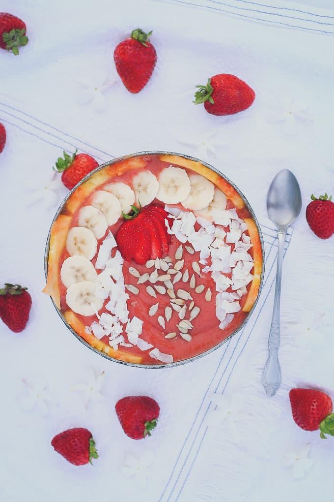 strawberry-papaya-smoothie_-11