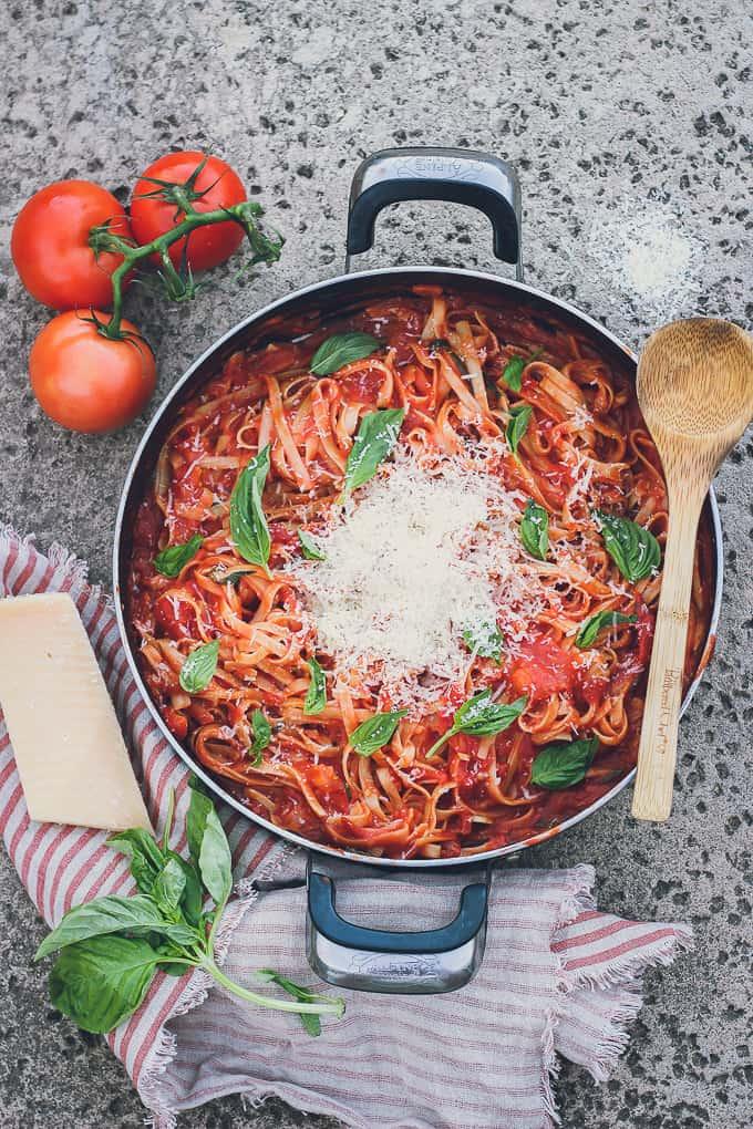 one-pan-pasta-13
