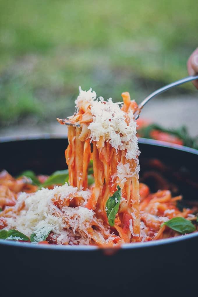 one-pan-pasta-14
