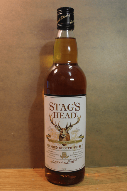 stags_head