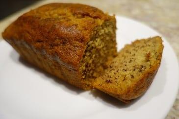 4-sisters-banana-bread