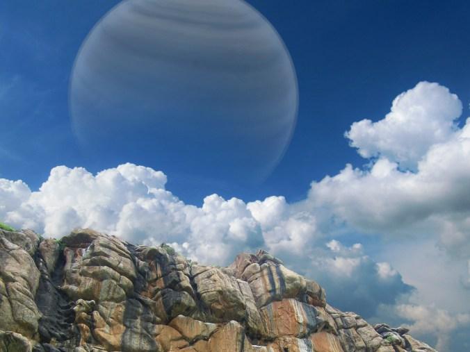 exoplanet-571906_1920